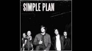 Simple Plan - Your Love Is A Lie (Audio)