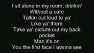 2pac ft_ Akon - Keep on calling - Lyrics (remix).3gp