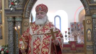 День памяти преподобных Иулиании и Евпраксии Московских
