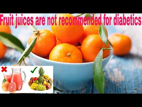 Steinöl in der Behandlung von Diabetes