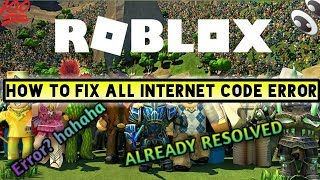 roblox how to fix you have been kicked from the game error