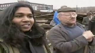 Fred Dibnah's The Ups And Downs Of Chimneys Full Version