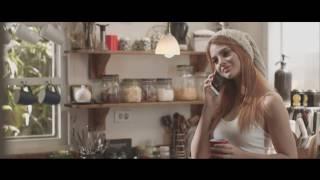 Te Fuiste - Gotay El Autentiko (Video)