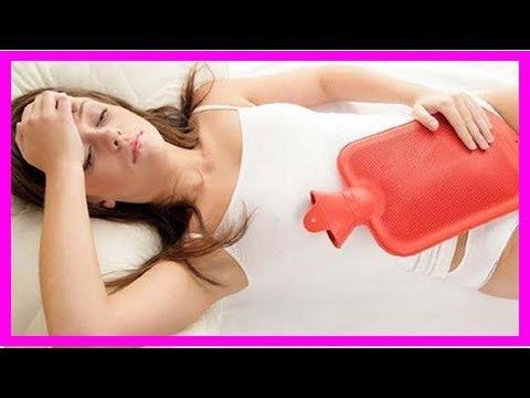 Le stimulant féminin dans la pharmacie dans les gouttes