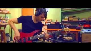 Arctic Monkeys - AM - Mad Sounds (Spanish Version) Locos Sonidos - John Apple