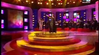تحميل اغاني wana malet lahoua NAJAT ATABOU chaabi marocain 2M Maroc.mpg [www.keepvid.com].mp4 MP3