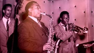 Lester Young & Charlie Parker: Solos on 'Embraceable You' (1949)