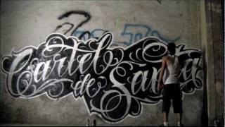 Cartel De Santa - Subele A La Greibol (Download Link + Lyrics)