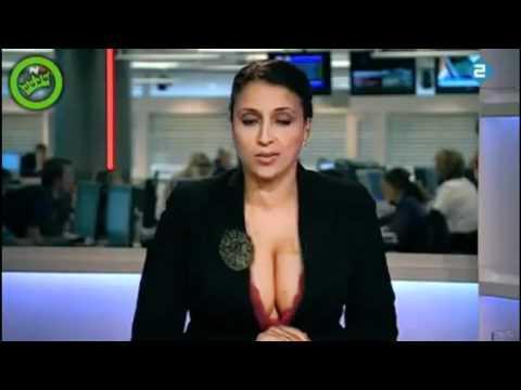 Ceny powiększania piersi