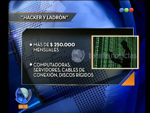 Hackers-detenidos-por-robo-cómo