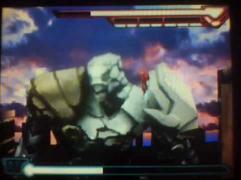 iron man 2 nintendo ds download