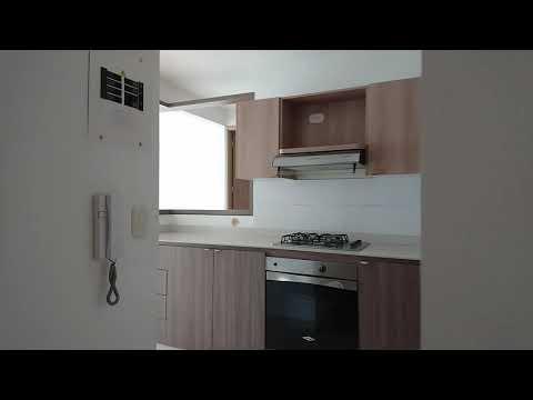 Apartamentos, Venta, Valle del Lili - $298.000.000