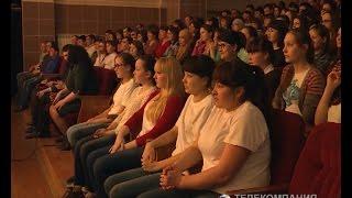 Молодежь Дрожжановского района призвала своих сверстников активнее участвовать в развитии Татарстана