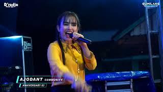 Download lagu Rela Demi Cinta Maya Sabrina Mp3