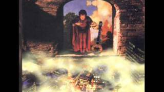Joshua Kadison - Troubadour In A TimeQuake