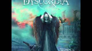 Dyscordia - Never Will video