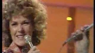 "ABBA ""Waterloo"" - 1974"