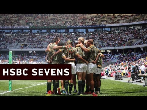 How well do you know your Blitzboks?