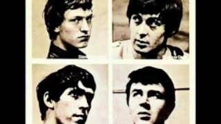 The Spencer Davis Group - Don't want you no more