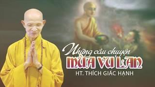Mới nhất tại chùa Xá Lợi - HT.Giác Hạnh XÓT XA khi chứng kiến những đứa con BẤT HIẾU - rơi nước mắt