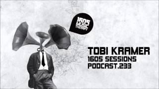 1605 Podcast 233 with Tobi Kramer