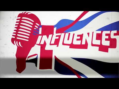 U Nišu koncert o uticaju britanske muzike u Srbiji