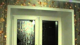 Отзыв о пластиковых окнах в кирпичном доме