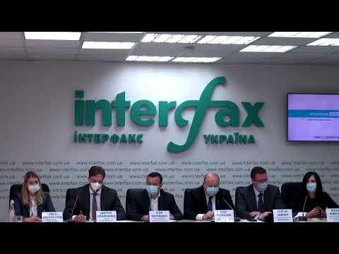 Україна: які інвестиційні проекти повернуть Україну в поле зору іноземних інвесторів?