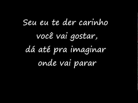 DO BAIXAR DE FLORES BUQUE MUSICA THIAGUINHO
