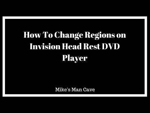 Download How To Change Lg Dvd Player Region Code Video 3GP Mp4 FLV