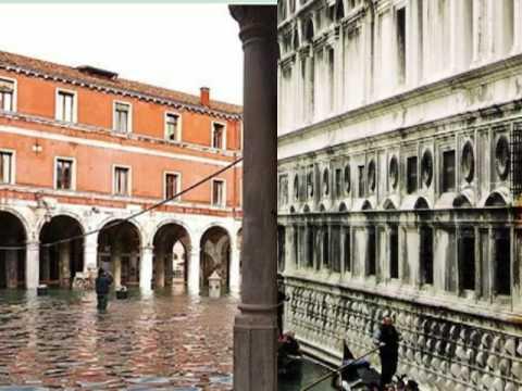 Frida  Boccara ....Venise va mourir ...