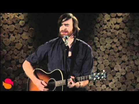 David Livingstone (Song) by Jon Bryant