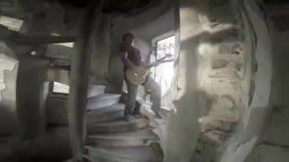 Video In Somnis - Ve Snech