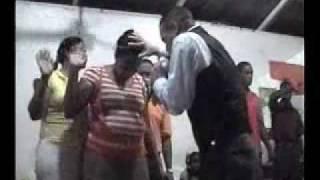 preview picture of video 'EVANGELISTA  BRAULIO SANTANA'