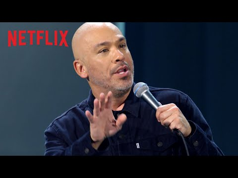 Netflix Philippines - Page 8 — International TV