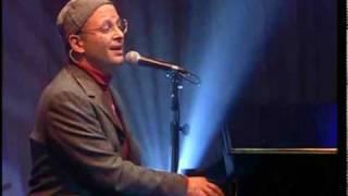 ♪ Guilherme Arantes - Um Dia, Um Adeus ♫ DVD Ao Vivo