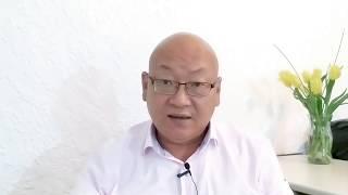 507舆论不对称!墙国生存指南(五)内地杂音(20190515第486期)