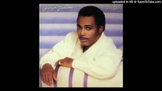 George Benson - Please Don't Walk Away