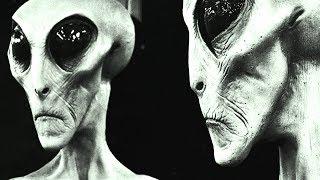 СВЕЖЕЕ! ТРЕУГОЛЬНЫЕ НЛО - ВИДЕО ОЧЕВИДЦЕВ 2018 HD (UFO)