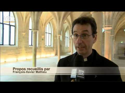 Saint Pierre Favre, conférence citoyenne sur l'euthanasie et l'actu de la semaine