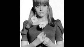 Marianne Faithfull - Et Maintenant