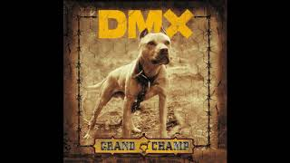 DMX Untouchable