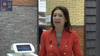 Wienerberger nieuwigheden tijdens Batibouw 2018