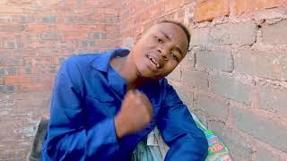 Mc Killah & Silent Killah_Nkosi Sikelela (Official music video)