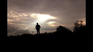 Khúc hát trời mây Y Tý  [Đi theo bóng mặt trời - Đen ft. Tăng Ngân Hà, Maius Philharmonic]