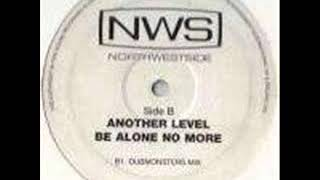 ANOTHER LEVEL - BE ALONE NO MORE ( EXTENDED MIX)