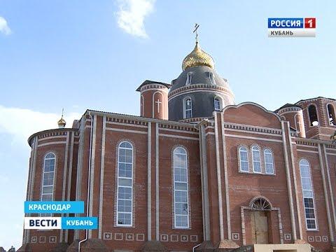 Служба в церкви онлайн в москве