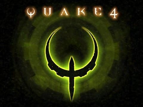 Galeria Imagenes Quake IV
