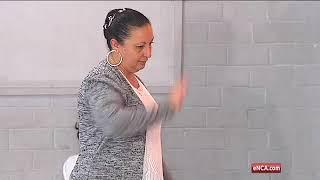 Sowetan Dancers Get A Taste Of Cuban Ballet