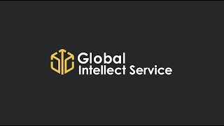 "Вебинар: Новости компании ""Дорожная карта развития UDS Game ""от CEO Global Intellect Service."